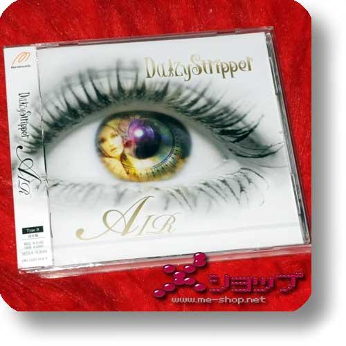 DAIZY STRIPPER (DaizyStripper) - AIR (B-Type)-0