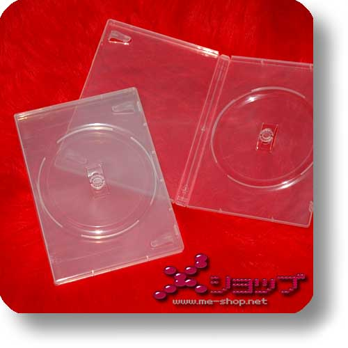 DVD-HÜLLE - transparent-0