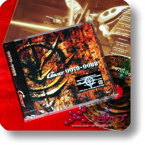 GACKT - 0079-0088 (lim.CD feat. Char Aznable / GUNDAM)-0
