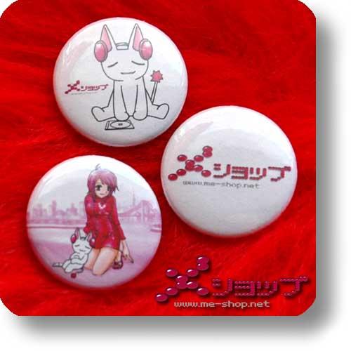 me-shop Buttonset 1-0