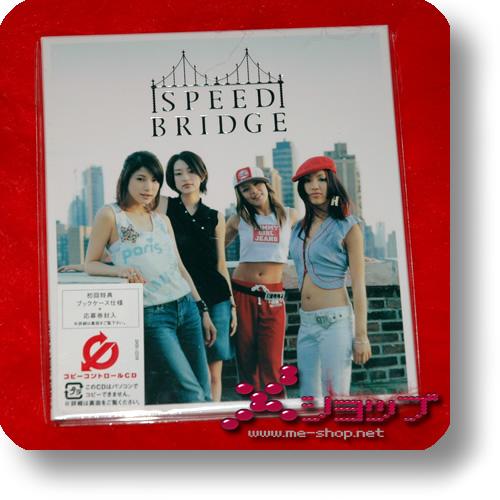 SPEED - Bridge LIM.1.PRESS (Re!cycle)-0