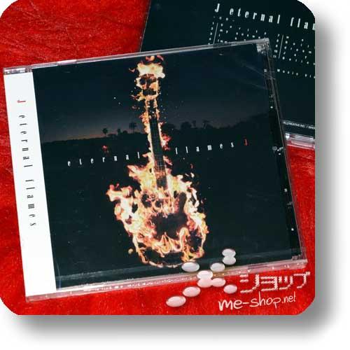 J - eternal flames (LUNA SEA)-0