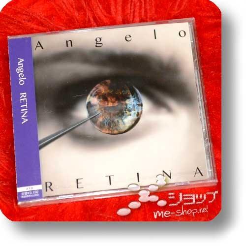 ANGELO - RETINA-0
