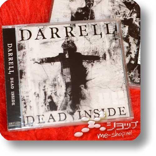 DARRELL - DEAD INSIDE (Deathgaze, Eat You Alive)-0