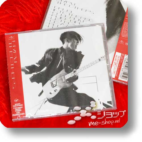 MIYAVI - THE OTHERS (Re!cycle)-0