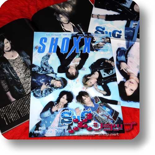 shoxx 2012-03